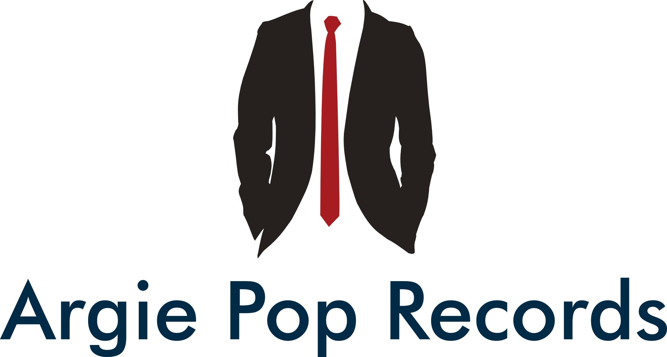 Argie Pop Records
