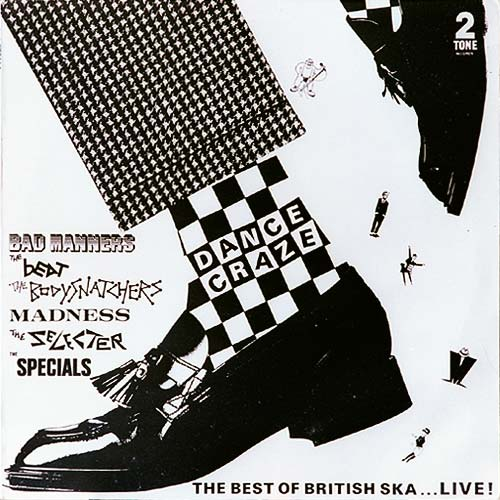 dancecraze_uk_front