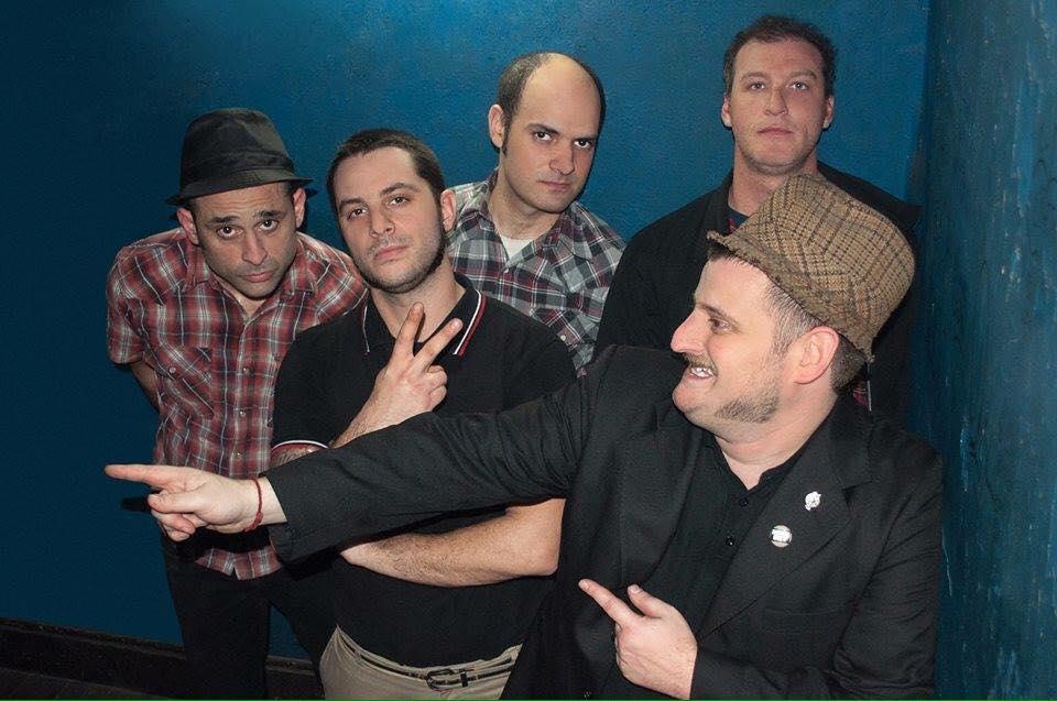 Sombrero Club