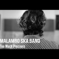 msb-too-much-pressure