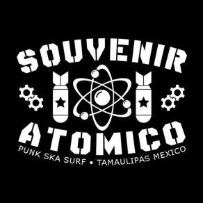 souvenir-atomico
