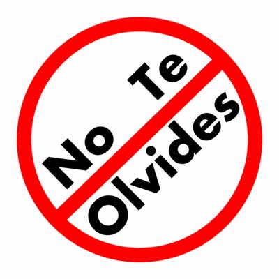No_te_olvides1_400x400