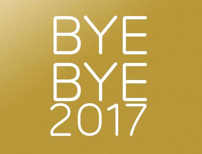 byebye_2017