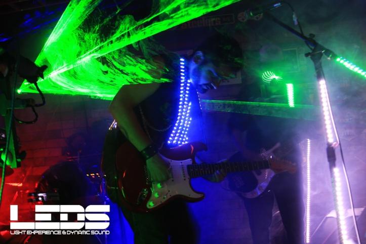 LEDS-en-acción-Valiant-Mariel5